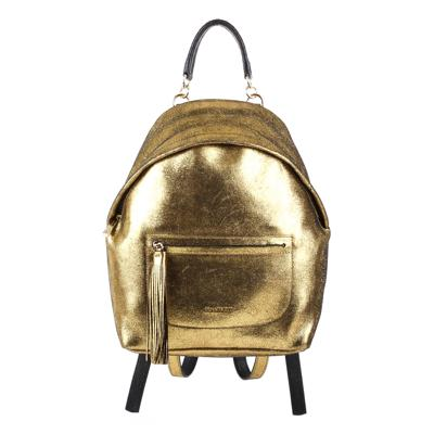Рюкзак Coccinelle O1392