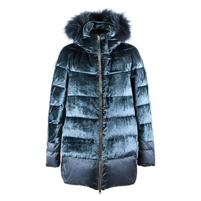 Куртка Gallotti O1472