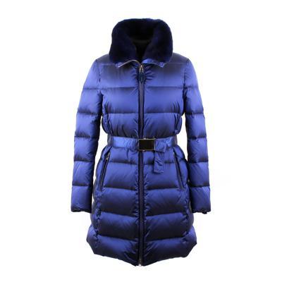 Куртка Gallotti O1474
