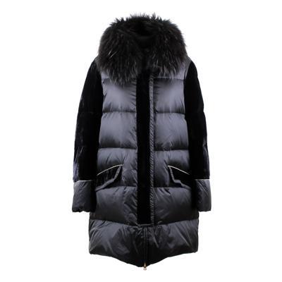 Пальто Gallotti O1476