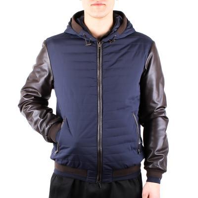 Пальто Gallotti O1481