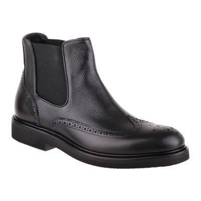 Ботинки Gianfranco Butteri O1499