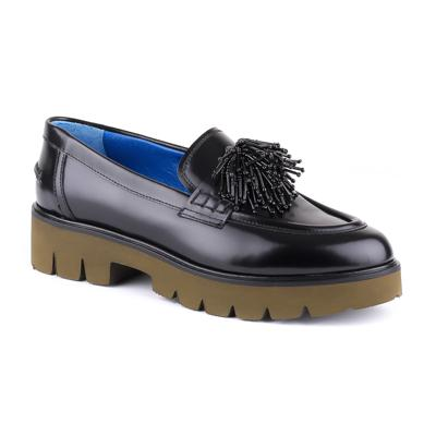 Туфли Gianfranco Butteri O1537