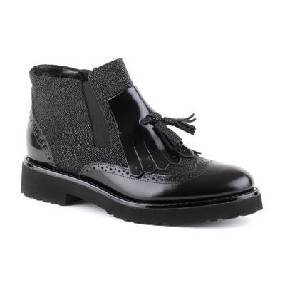Ботинки Luca Grossi O1599