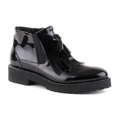 Ботинки Luca Grossi O1604