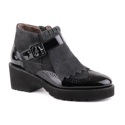 Ботинки Luca Grossi O1611
