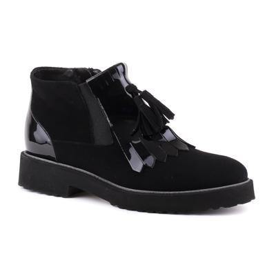 Ботинки Luca Grossi O1615
