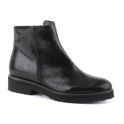 Ботинки Luca Grossi O1622