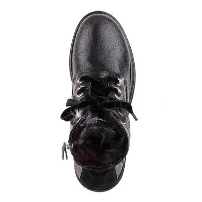 Ботинки Primabase O1719