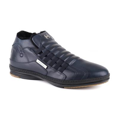 Ботинки Alexander Hotto O1732