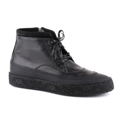 Ботинки Alexander Hotto O1734