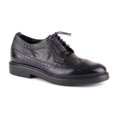 Ботинки Alexander Hotto O1739