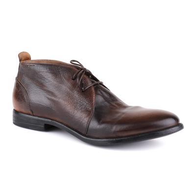 Ботинки Alexander Hotto O1740