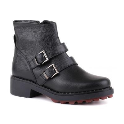 Ботинки Repo O1751