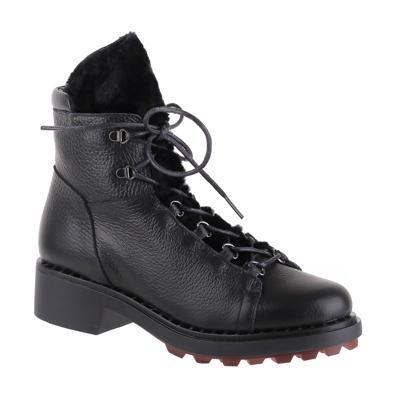Ботинки Repo O1752