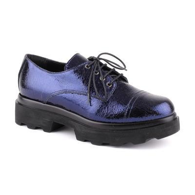 Туфли Repo O1754