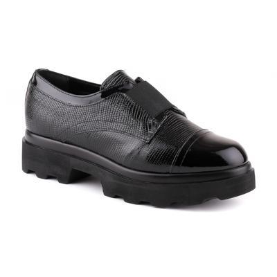 Туфли Repo O1759