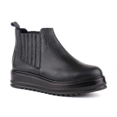 Ботинки Repo O1768