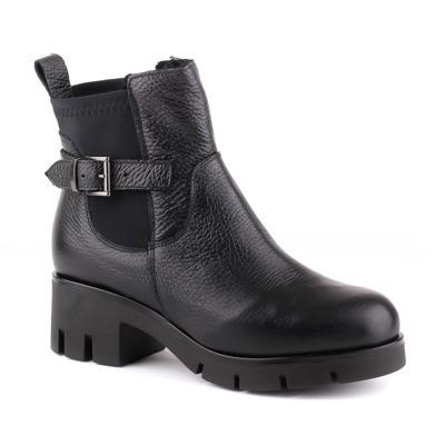 Ботинки Repo O1771