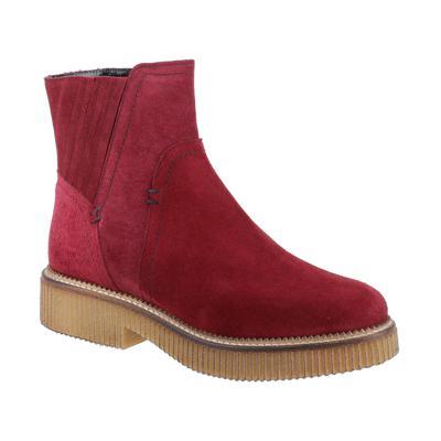 Ботинки Repo O1773