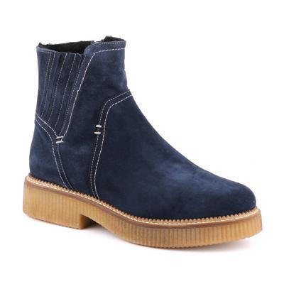 Ботинки Repo O1774