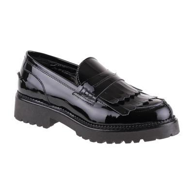 Туфли Repo O1776