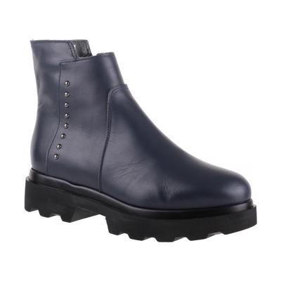 Ботинки Repo O1777