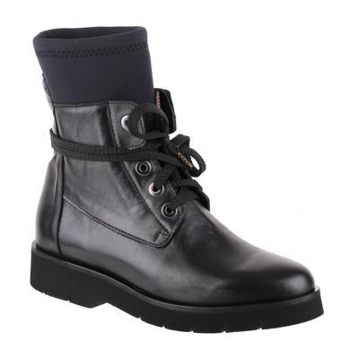 Ботинки Zenux O1782