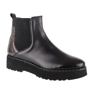 Ботинки Zenux O1793