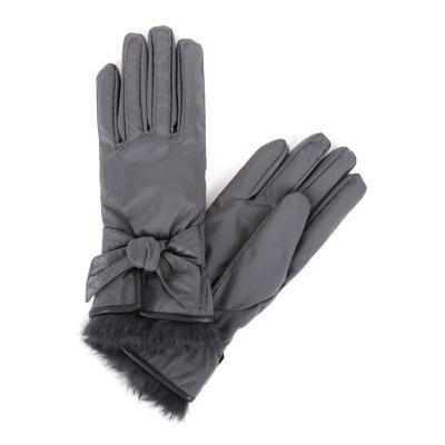 Перчатки Dal Dosso O1878