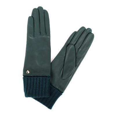 Перчатки Dal Dosso O1880