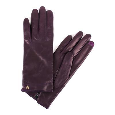 Перчатки Dal Dosso O1884