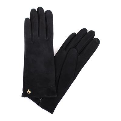 Перчатки Dal Dosso O1885