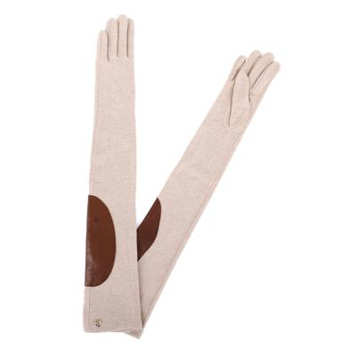 Перчатки Dal Dosso O1886