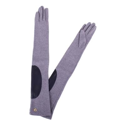 Перчатки Dal Dosso O1887