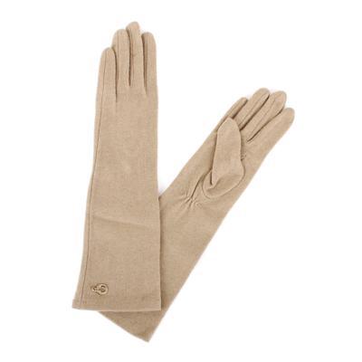 Перчатки Dal Dosso O1890