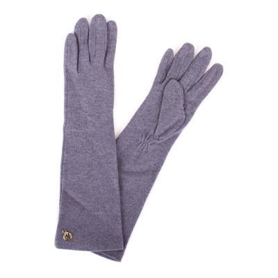 Перчатки Dal Dosso O1891