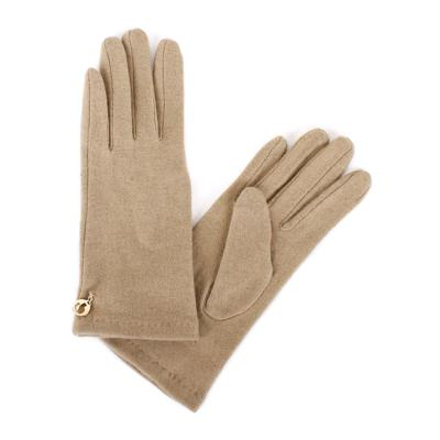 Перчатки Dal Dosso O1894