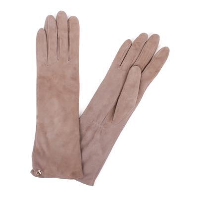 Перчатки Dal Dosso O1897