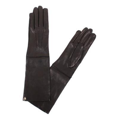 Перчатки Dal Dosso O1901