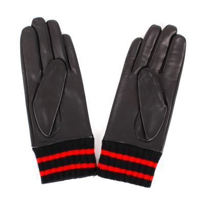 Перчатки Dal Dosso O1902