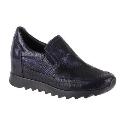 Кроссовки Shoes Market O1917