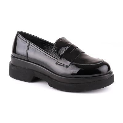 Туфли Shoes Market O1923