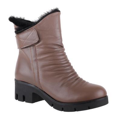 Ботинки Shoes Market O1938
