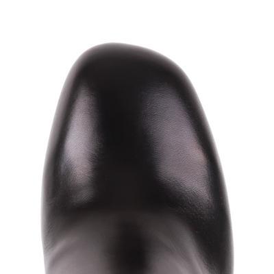 Сапоги Loriblu O2058