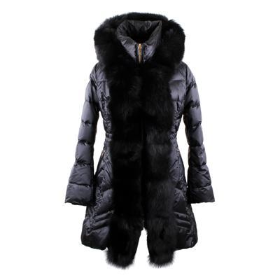 Пальто Loriblu O2070