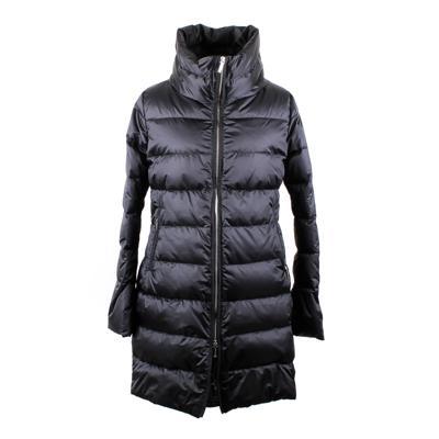 Пальто Loriblu O2072
