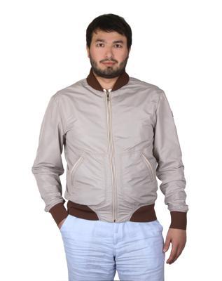 Куртка Baldinini G1053