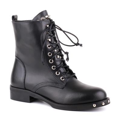 Ботинки Alessandro O2125