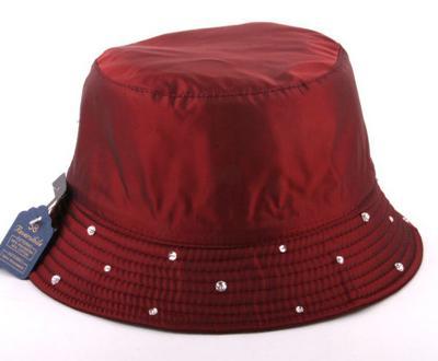 Шляпа Pasotti Р3641